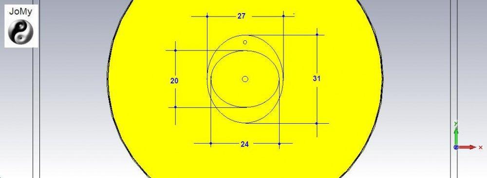 5_6_GHz_01.jpg