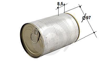 cylinder-can-box-23763757.jpg