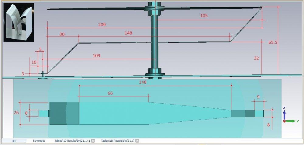 Cifra9.2conR1.f3.jpg