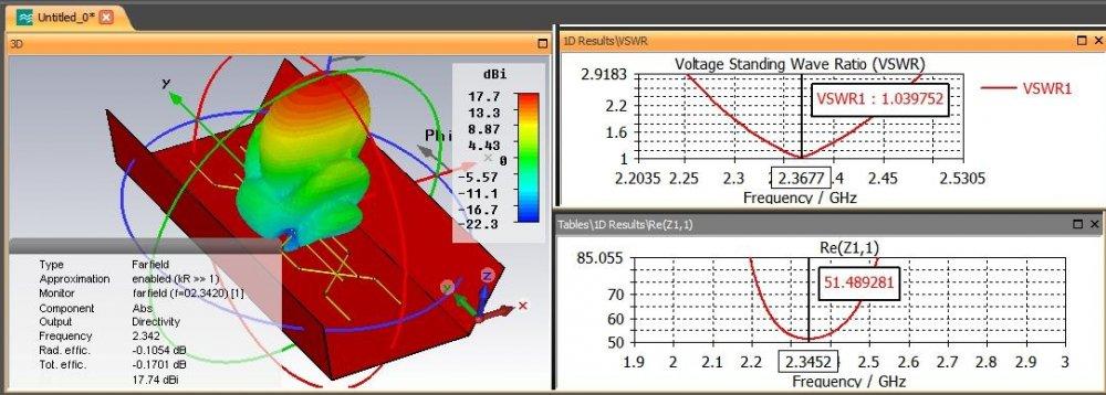screenshot_657.jpg