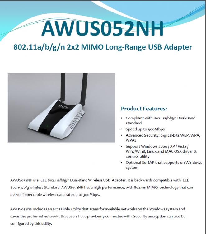 awus052nh-datasheet-1.png