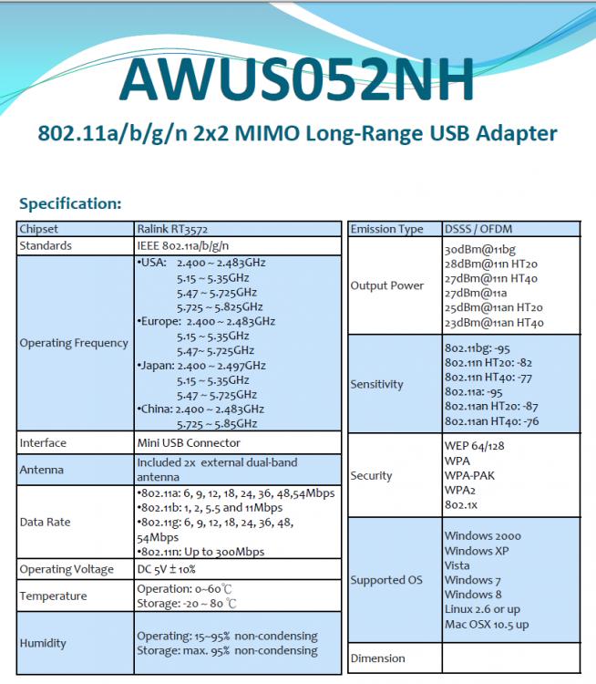 awus052nh-datasheet-2.png