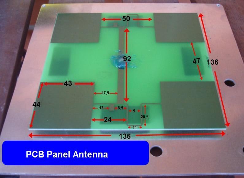 Antena Planar Desenho 1.jpg