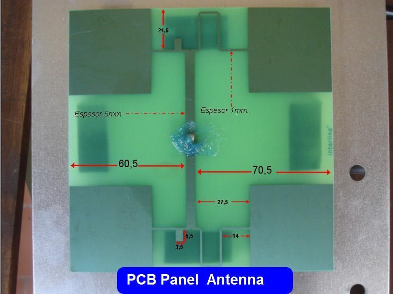 Antena Planar Disenho 2.jpg