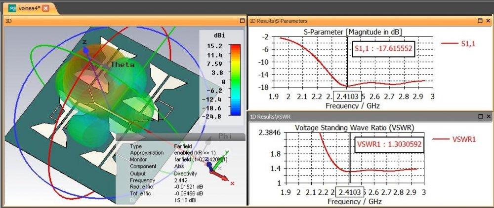 screenshot_3213.jpg