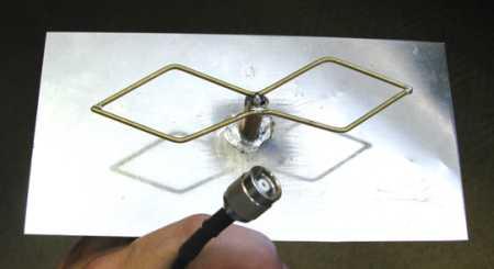Bi-Quad-antenna-with.jpg