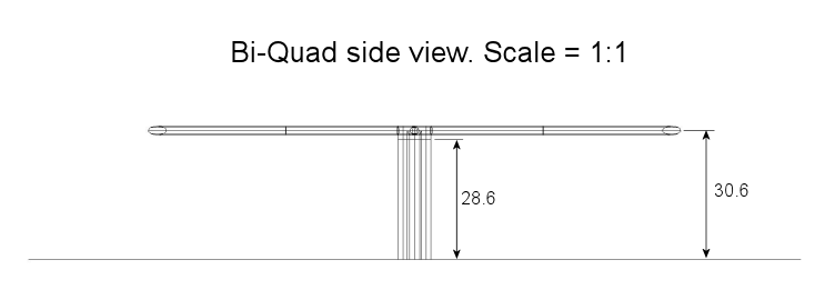 BiQuad-front-view-actual-size.png
