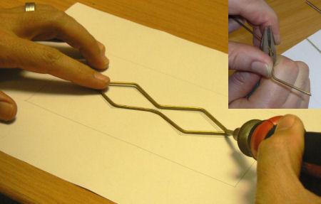 Step2-Solder-n-bend-copper-wire1.JPG
