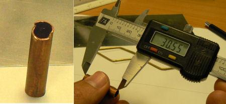 Step3-cut-copper-pipe.jpg
