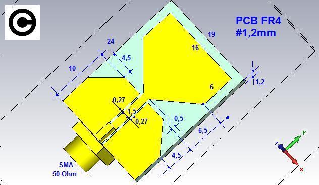 uwb pcb_01.jpg