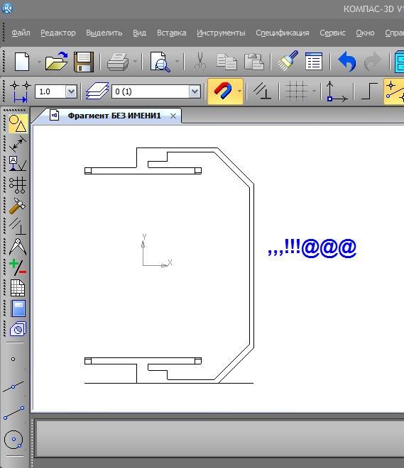 screenshot_4029.jpg