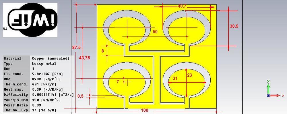 4ellipt_01.thumb.jpg.d936f1dac2af2d66ae18cc0d41798cec.jpg