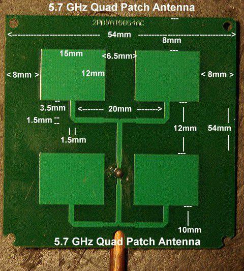 5700MHz Quad_Patch Dimensions.jpg