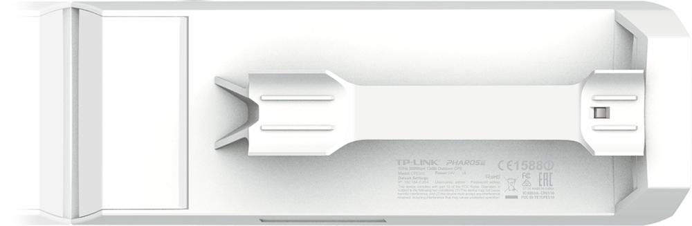 CPE510-3.jpg