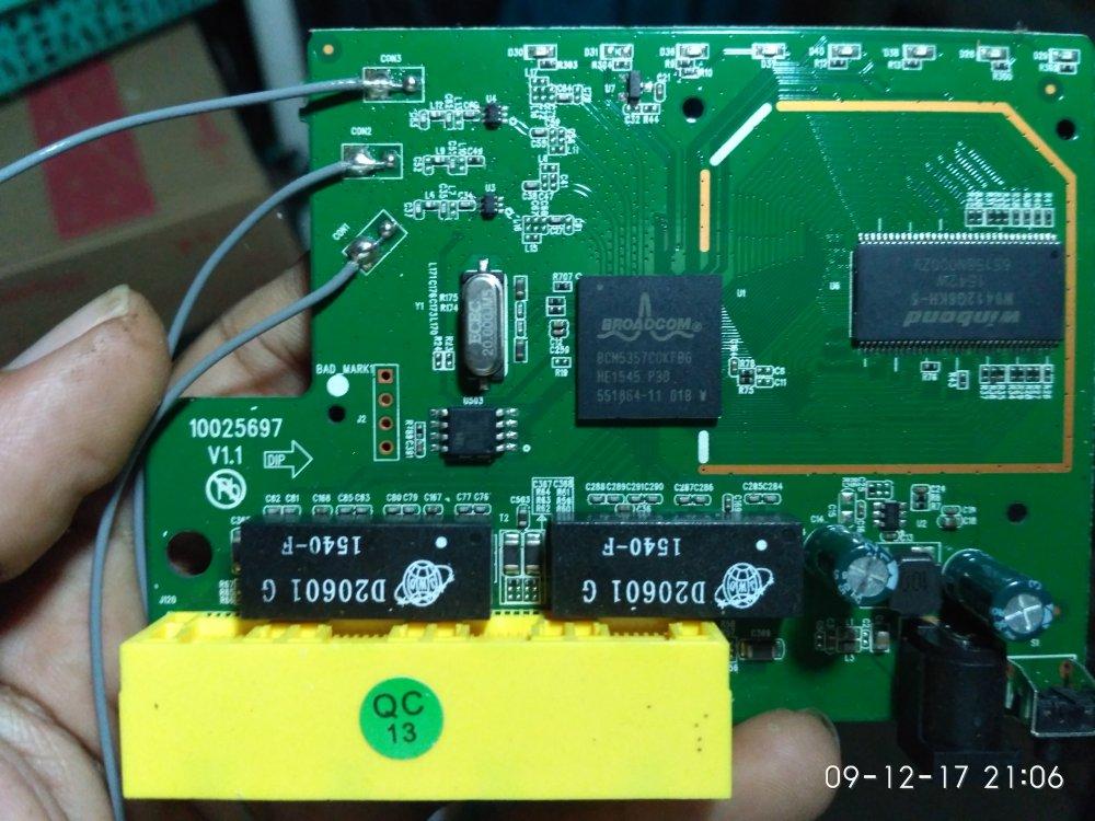 1.Tenda_F3_PCB_Front.jpg