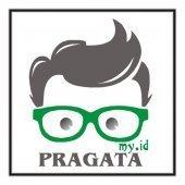 pragata.my.id