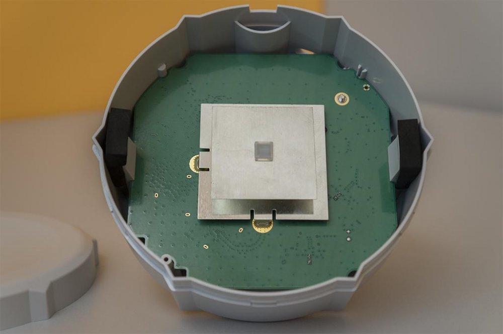 sxt-lite-2-antenna-1024x680.jpg