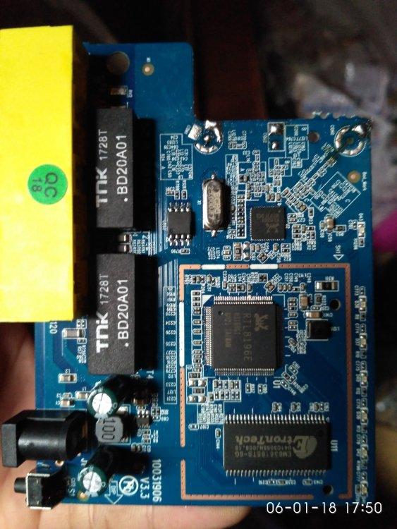 Tenda_F3_PCB_v3.3_Front.jpg