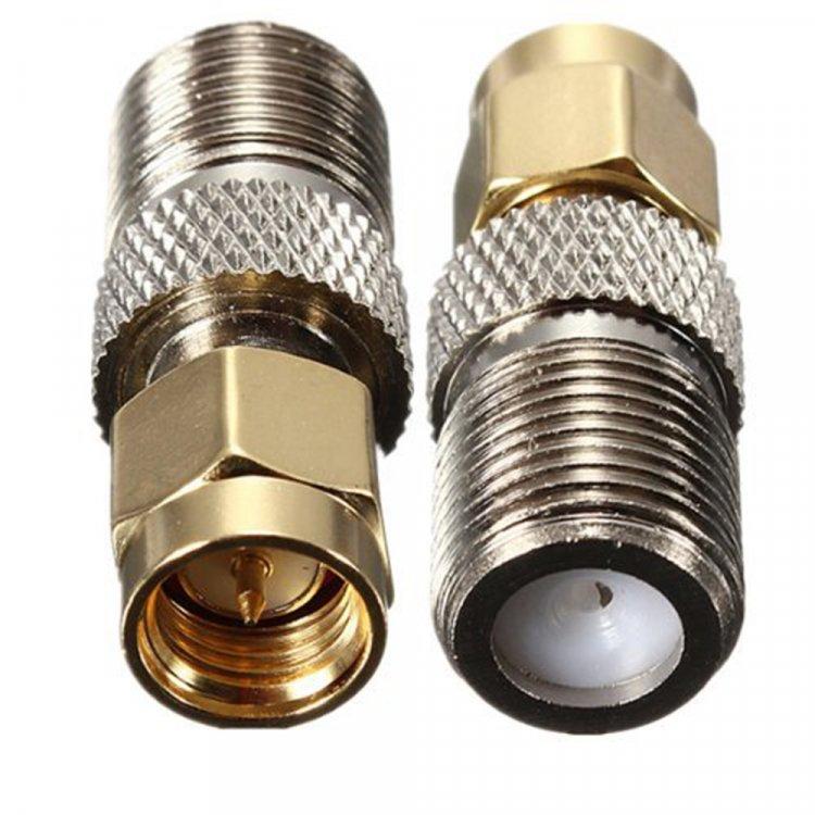 Allishop-2-F-SMA-glodplate-jack-F-F-RF.jpg