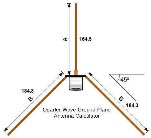 Quarter_Wave_Drawing.png