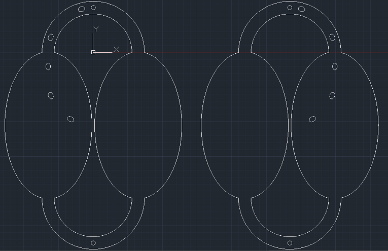 oval_holes.png