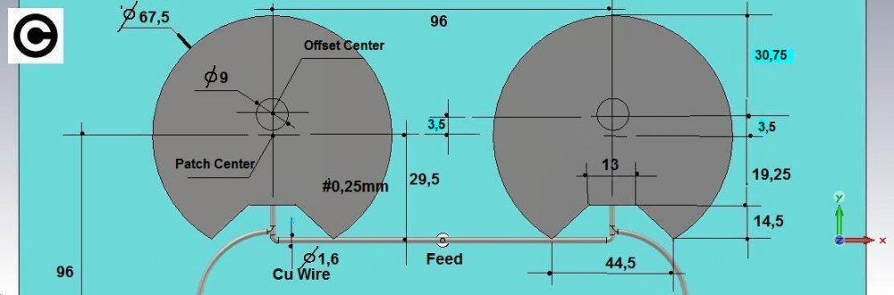3G-4G_10.jpg