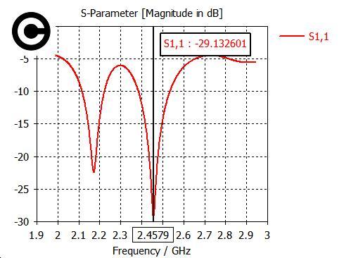 dipole2_02.jpg