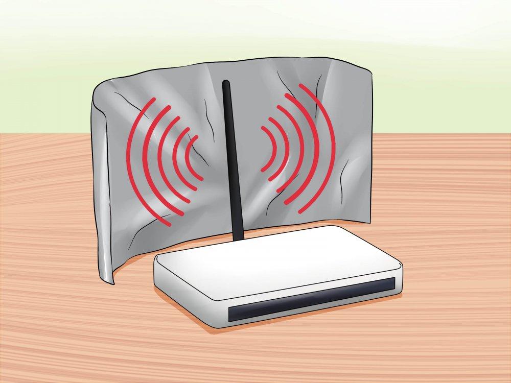 Increase-the-Range-of-Your-Wifi-Step-13.jpg