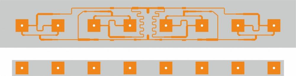 Copy 5Ghz 120.jpg