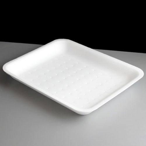 14d-white-polystyrene-tray-l.jpg