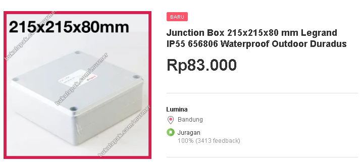 junction box.png