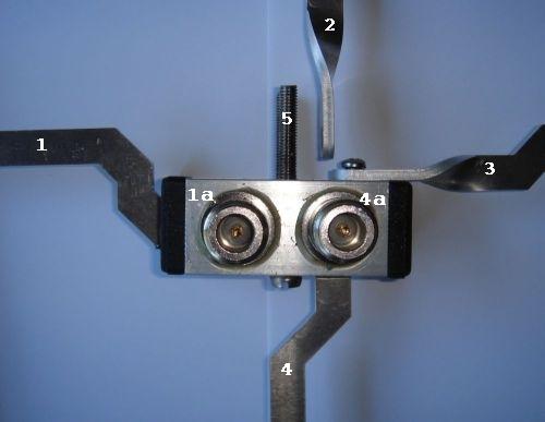 center-connector-close-up.jpg