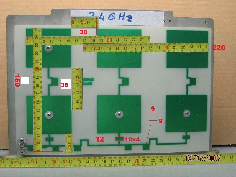 Antenna_3.jpg.447fec2766dbb33e4fcf42909797dba7.jpg