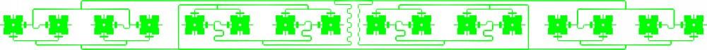tray airmax 2.jpg