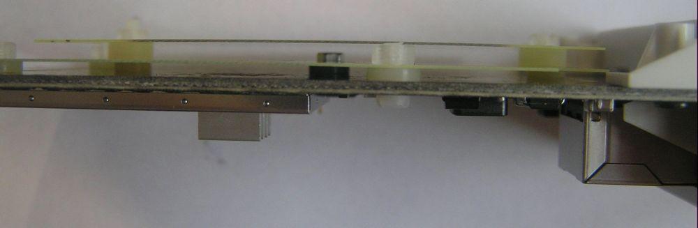 P2215665.JPG