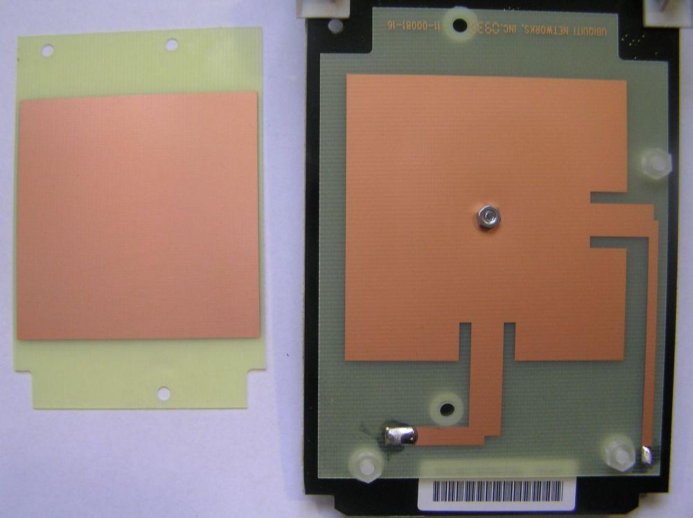 P2215666.JPG