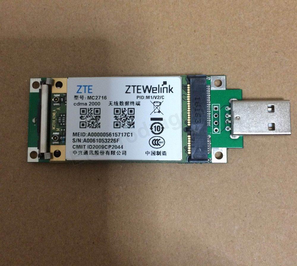 miniPCI-to-USB-02.jpg