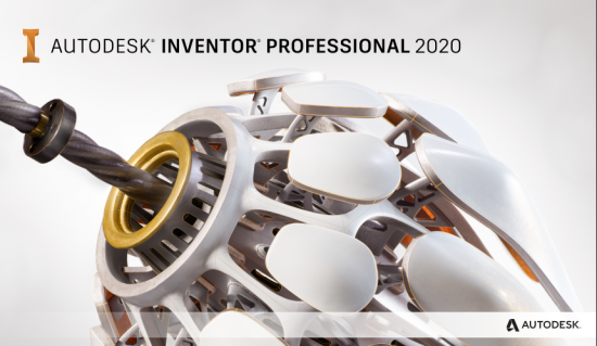 autodesk-inventor-professional-2020-1.png