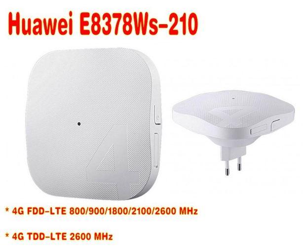 huawei e8378ws-210.JPG