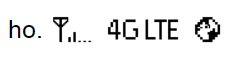 segnale 4g.JPG