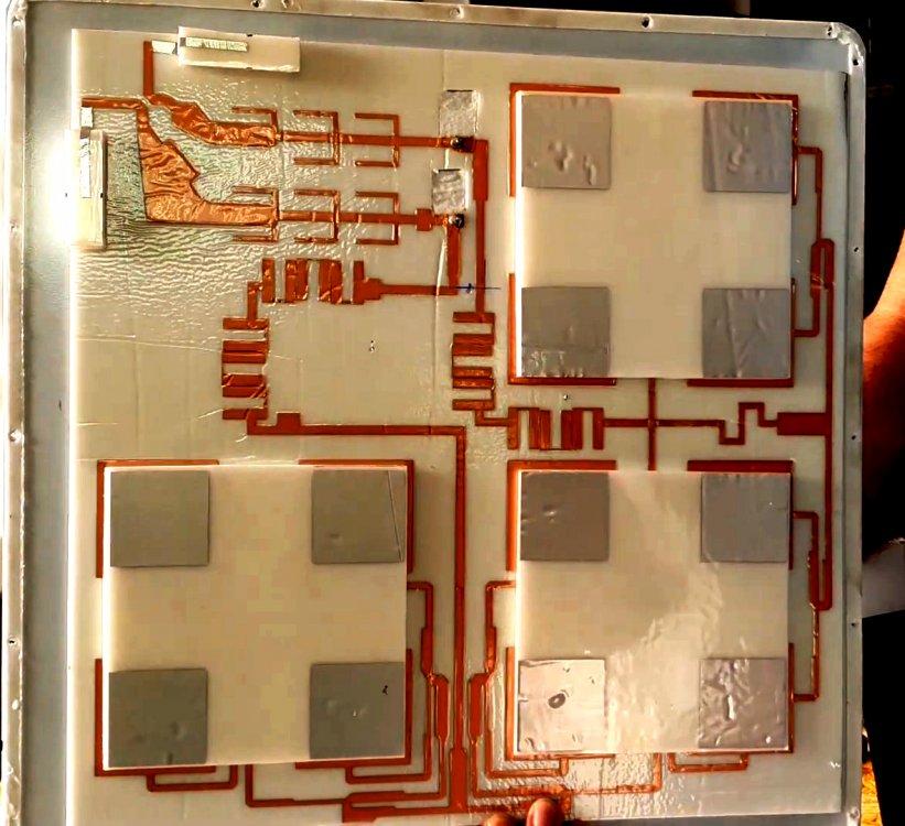 Переделка Антенны HiTE PRO DUO Ethernet — комплект усиления 4G интернета (1080p_50fps_H264-128kbit_AAC).mp4_snapshot_01.56_[2020.09.20_16.51.18].jpg