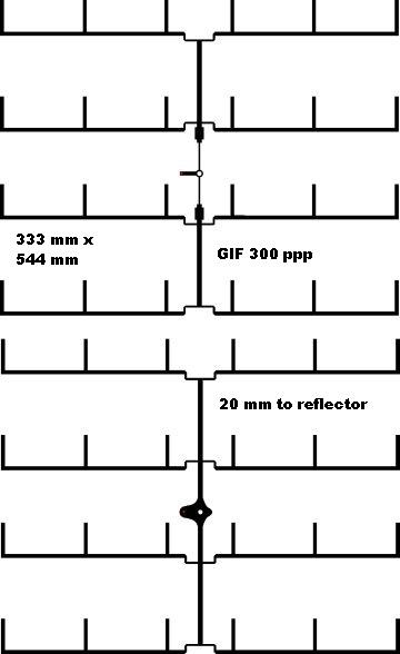 antena52.jpg