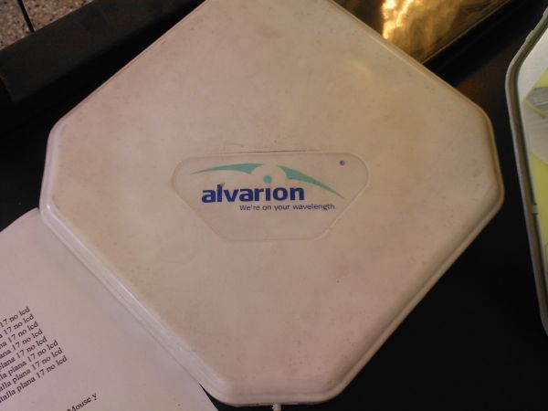 alvarionwimax1.jpg