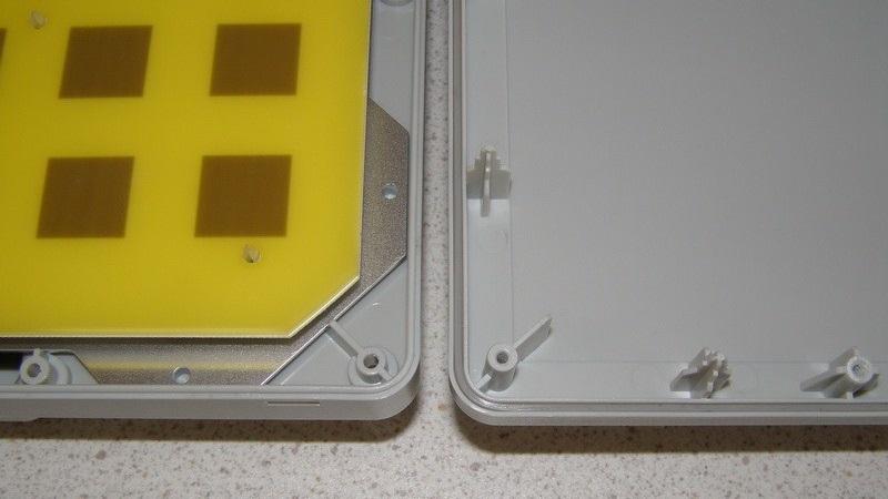 Mikrotik-QRT-30.jpg