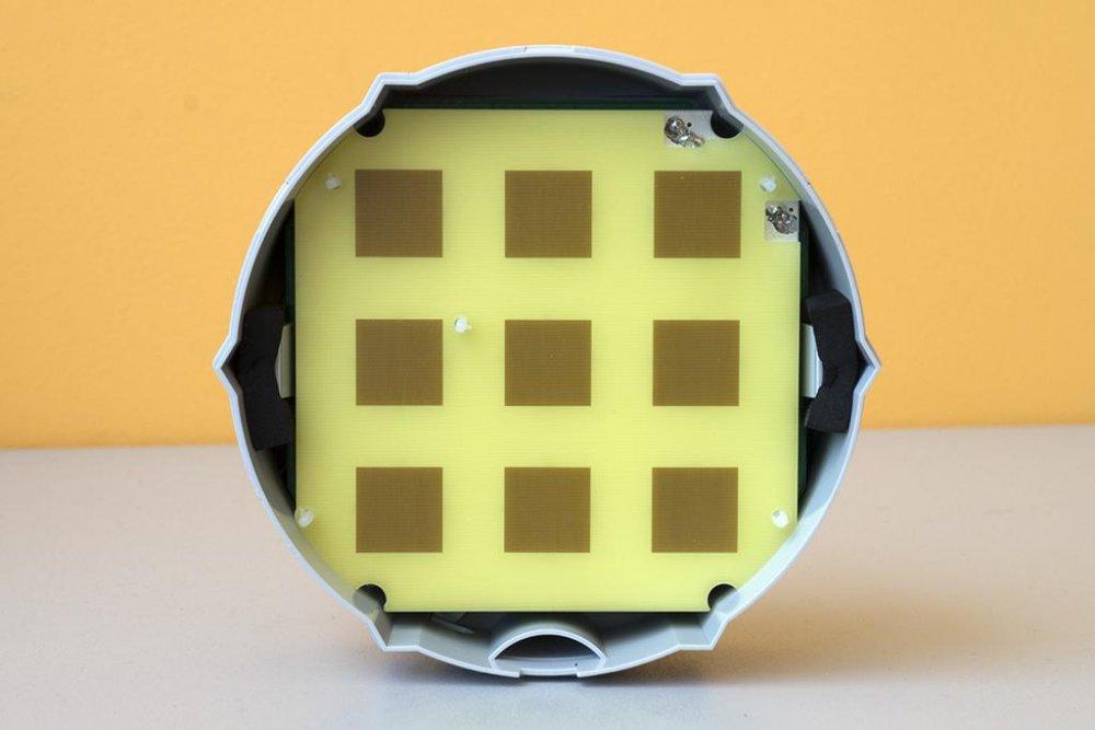 sxt-lite-5-open-antenna-1024x683.jpg