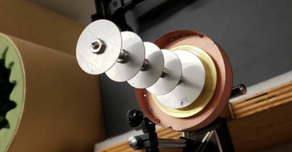 signal-2021-02-23-205008.jpeg