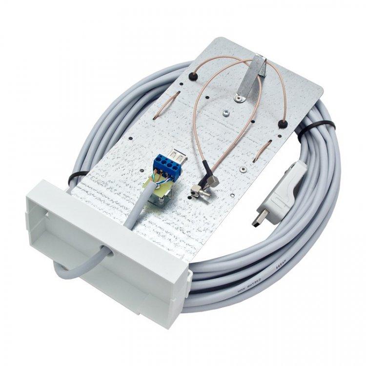 antenna-petra-12-mimo-usb-box-dlya-modema-3g-4g-5-800x800.jpg