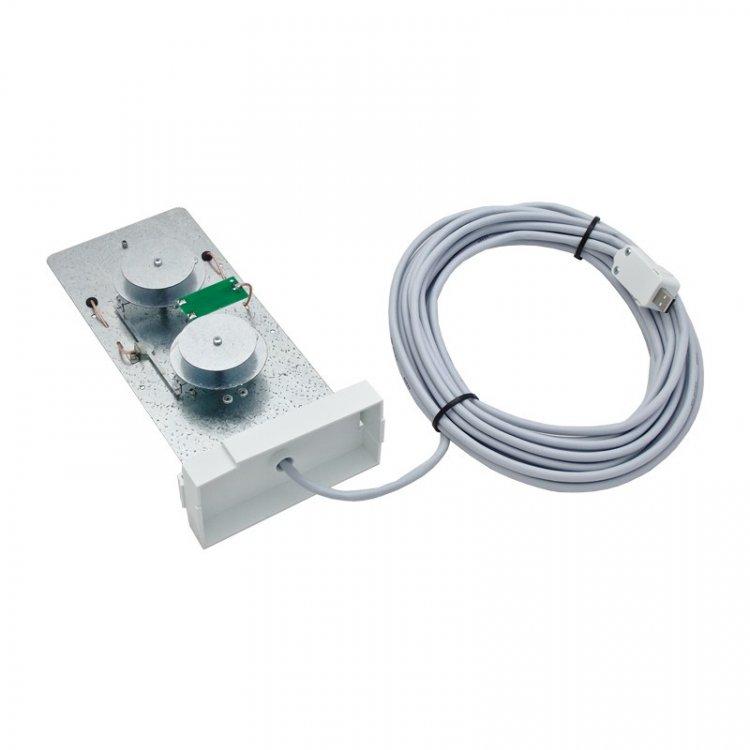 antenna-petra-12-mimo-usb-box-dlya-modema-3g-4g-6-800x800.jpg
