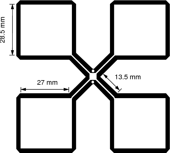 2-Figure4-1.png