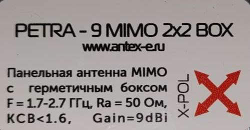 22950066.jpg